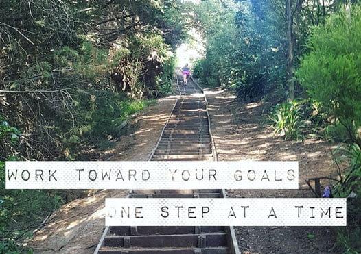 7 Key Strategies to Successful Goal Setting 11