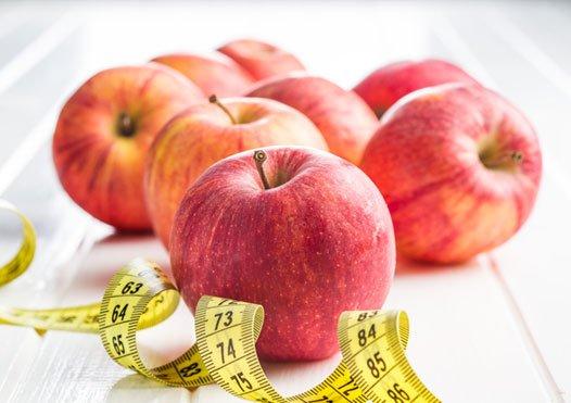 Targeting Fat Loss 11
